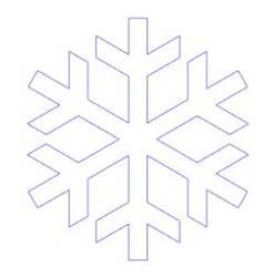 Naklejki na okno płatki śniegu śnieżynki 4 sztuki 10 cm